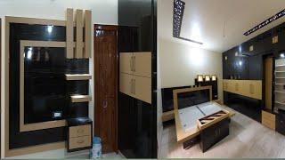 Master Bedroom Design 12 X 15 Makeover Bedroom Design With Attach Bathroom Best Bedroom Furniture