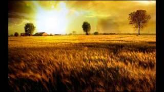 BennyB -So lange ich lebe (a german worship cover)