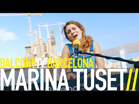 "Perofroming my original called ""Y es Así"" playing piano and singing at the same time in front of ""La Sagrada Familia"" (Barcelona)."