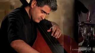 Renaud Garcia-Fons - Palermo (solo)