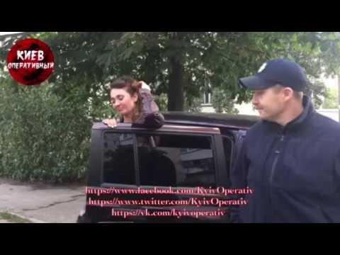 Вести выходных: стычки на гей-параде в Одессе и громкое заявление Всемирного банка по Украине