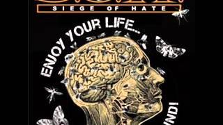 SOH  - No religion (DRI Tribute)