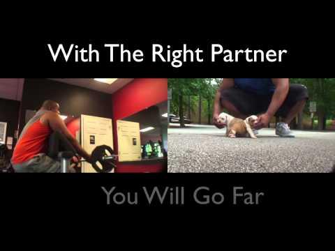 58 de zile pentru a pierde în greutate