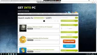getintopc windows 7 installation - TH-Clip