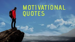 Motivational video // Motivational Quotes for students //...