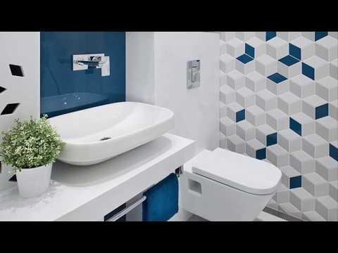 Best Bathroom Toilet Interior Designing Bath Design Services Professionals Contractors Decorators Consultants In India