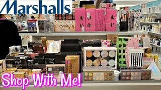 Marshalls SHOP WITH ME * STORE WALKTHROUGH 2020