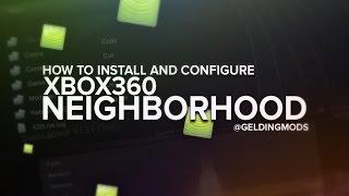 360MPGUI V1.0.9 TÉLÉCHARGER