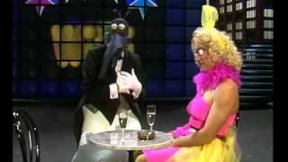 EAV   Küss Die Hand Schöne Frau 1996