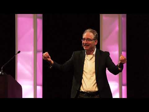 The Nature of Space and Time | Brian Greene