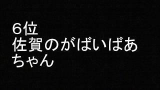 「山本太郎」出演作品ベストランキング