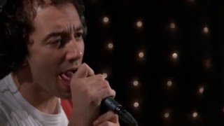 Albert Hammond Jr.   Full Performance (Live On KEXP)