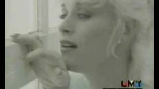Lorrie Morgan- Dear Me
