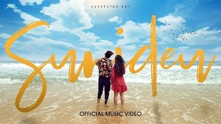 SUNIDEU - COD (Crew on Destiny) Music Video
