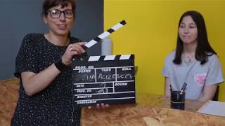 BLOOPERS - INFLUENCERS Serie
