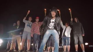 Video Shd Shade - PROTY PROTI  (Official Music Video)