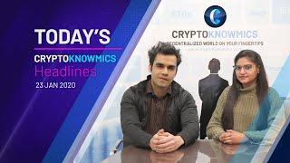 vodafone-confirms-that-it-left-facebook-s-libra-association-cryptoknowmics