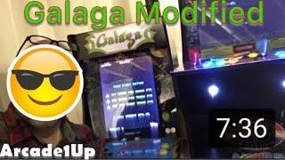 arcade1up USB hack - Video hài mới full hd hay nhất - ClipVL net