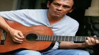 """Video thumbnail of """"FRANKY SAHILATUA ~ PERJALANAN  ( II )"""""""