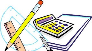اساسيات  اختبار القدرات  الهندسة (1) ( الزوايا والمثلث )