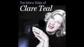 Clare Teal - It's Not Unusual