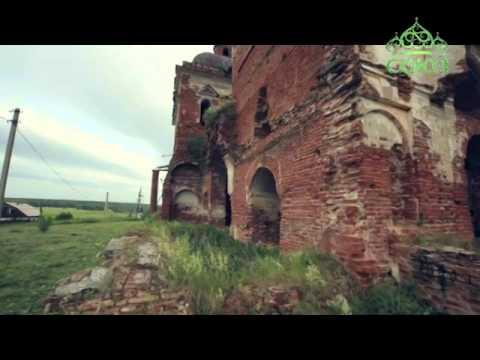 Александр невский храм в минске