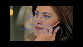 glad is over (julie anne san jose) - song and lyrics