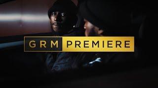 Big Tobz x Blittz - The Move (prod by Heavytrackerz) [Music Video]   GRM Daily