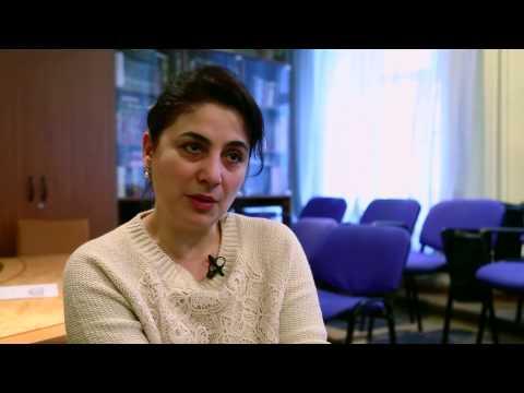 Граждане Армении и миграционная политика России