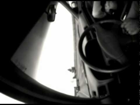 GoPro-02-Yesod Improv Music