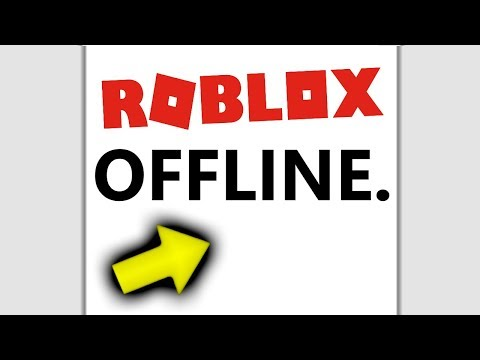 Roblox Adventure Visiting Meep City With Little Kelly Youtube Dracoswordmaster Roblox How To Get Robux With Pastebin
