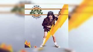 AC/DC - Show Business