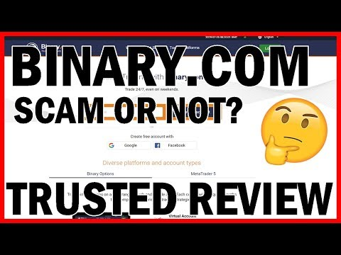 Bitcoin real reviews