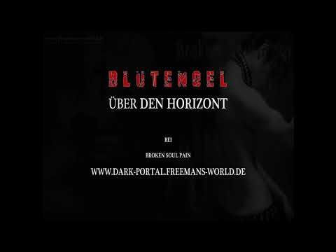BlutEngel-ueber den Horizont ( by Dark Portal )