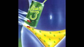 Lime-AngelEyes