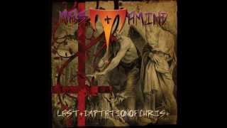 Mastamind - THECRISIS