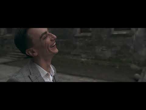 Олександр Гарбуза, відео 1
