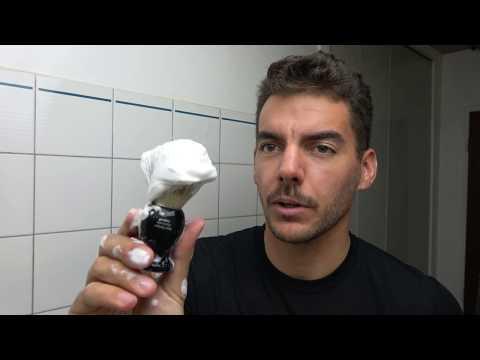 Atopitchesky la dermatite et sucré