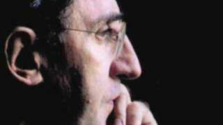 Franco Battiato - Solis String Quartet - Shock in my town