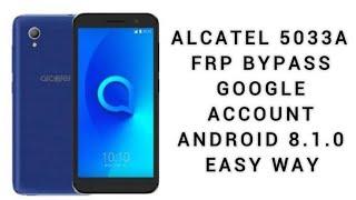 6062w alcatel frp bypass - मुफ्त ऑनलाइन