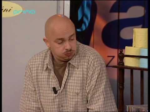 Zdeněk Izer - Záchod