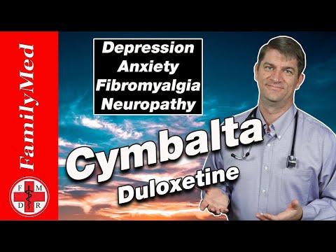 S hipertenzijom dugo živjeti