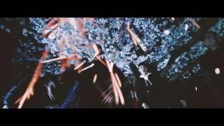 同期の桜 feat.TRASH,CIMA&SHADY / S.K