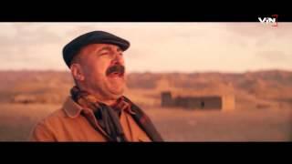 Kürtçe & İngilizce Şarkı Take Me Home - Li Dine @ Muhteşem Düet Dinleyelim !!!