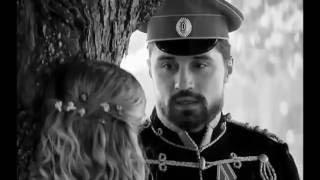 Dima Bilan - Romance (