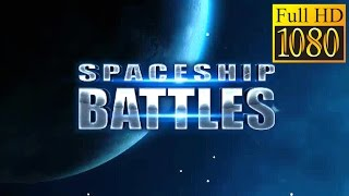 Spaceship Battles Game Review 1080P Official Herocraft Ltd Strategy 2016