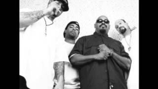 Cypress Hill Instrumental Beat Mixer
