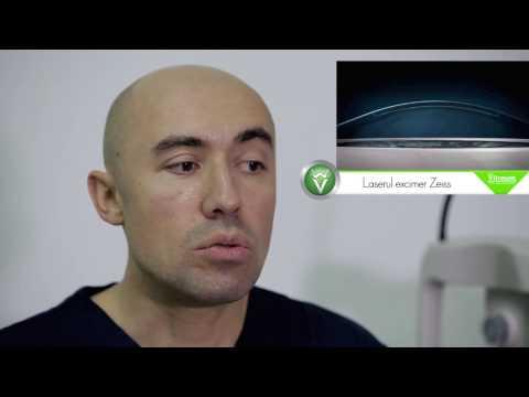 Cum să restaurați vederea dacă hiperopia folosind metoda populară