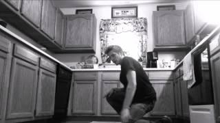 Follow You Into The Dark | Dance | Michael Paxton X Conner Zwetsch