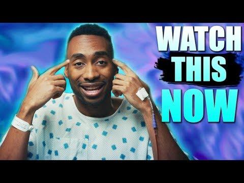 הפסיקו לבזבז את חייכם – סרטון העצמה